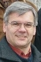 Hans_Hilsdorf