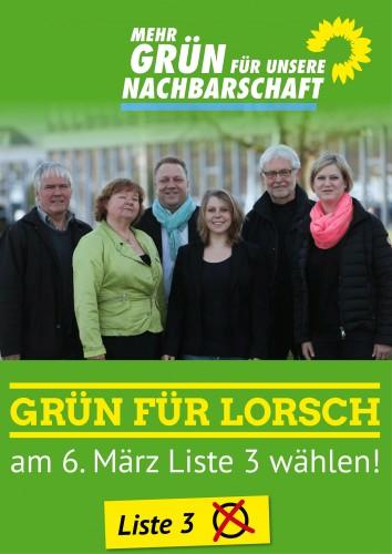 Plakat-Grun-Lorsch-A1-1 Felix